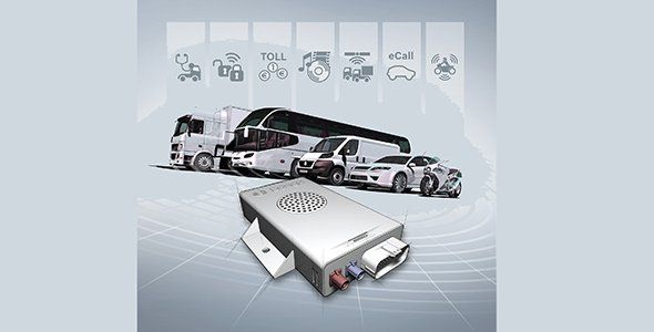 La conectividad revoluciona los coches