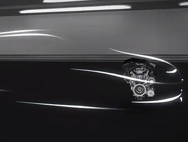 El nuevo motor Puretech de PSA, en vídeo