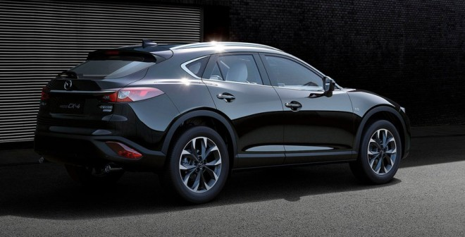 Mazda-CX-4 (3)