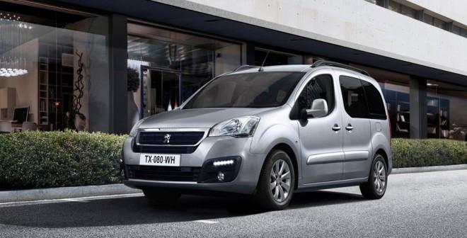 Peugeot-Partner_Tepee