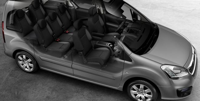 Peugeot-Partner_Tepee-2016-habitáculo