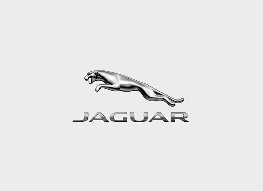 Qué significa el logo de Jaguar