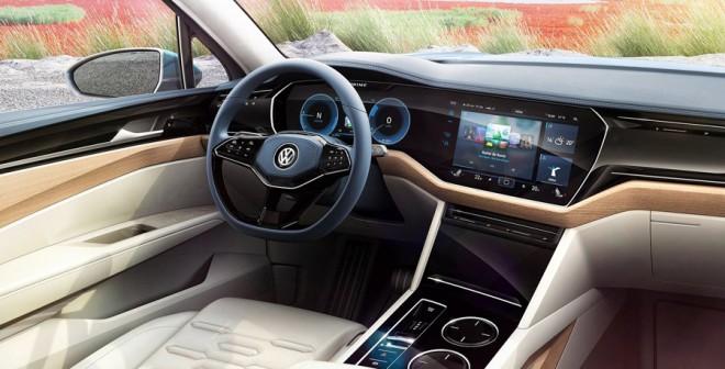 Volkswagen-T-Prime_GTE_Concept-2016-(5)
