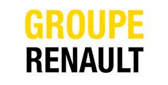 Renault llega a un acuerdo sobre nuevas medidas laborales