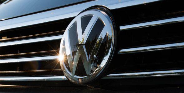 VW retrasa la reparación de los coches afectados por el caso de las emisiones