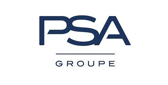 PSA Peugeot Citroën se convierte en Grupo PSA y cambia de imagen