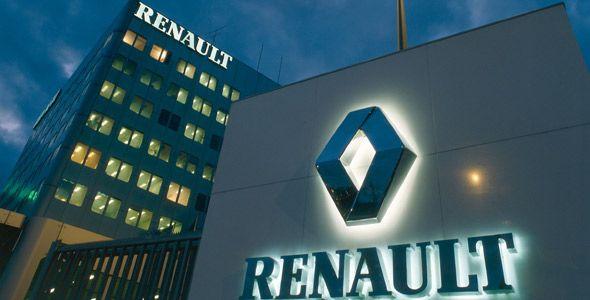 Las medidas de Renault para adaptarse al futuro protocolo de emisiones