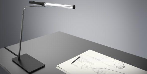 Audi estrena un sistema de iluminación LED… para el hogar