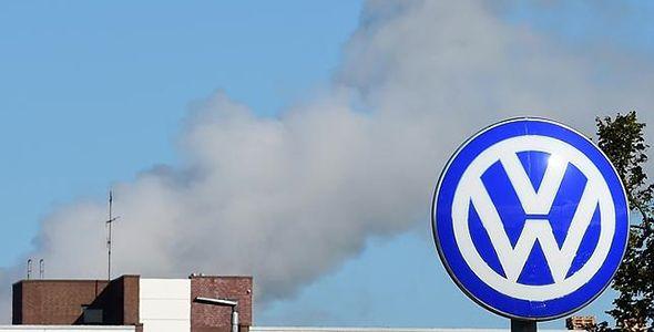 Volkswagen ofrece 5.000 euros a cada afectado norteamericano y recomprará 500.000 coches