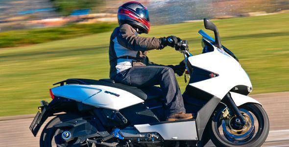 Dispositivo especial de tráfico ante el GP de Jerez