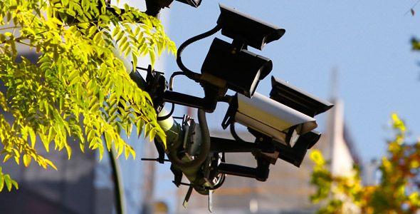 10 nuevos radares en Madrid