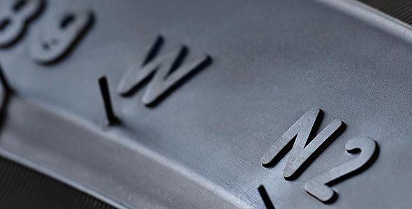 Nueva remesa de neumáticos para los clásicos de Porsche