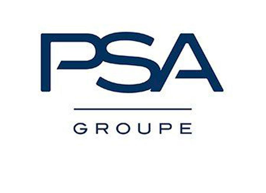 El Grupo PSA concluye su estudio acerca del consumo real