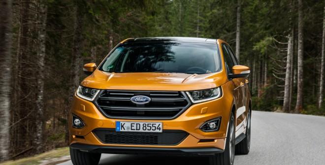 Prueba Ford Edge (13)