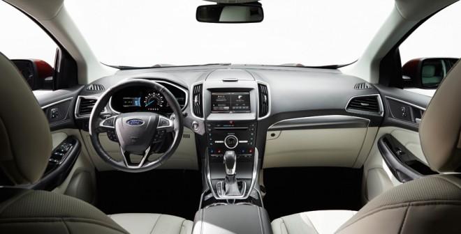 Prueba Ford Edge (23)