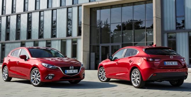 Prueba-Mazda-3-1.5-diesel