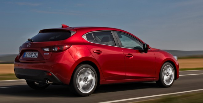 Prueba-Mazda3-1.5-consumo
