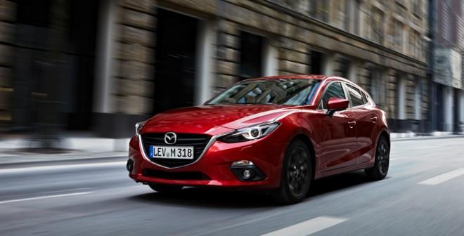 Prueba-Mazda3-equilibrio-y-confort