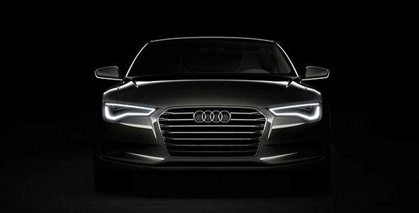 Audi seguirá invirtiendo en I+D pese a los costes del caso Volkswagen