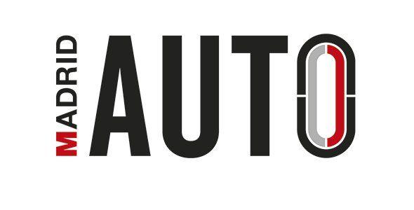 Así es Madrid Auto 2016, el salón del automóvil de Madrid