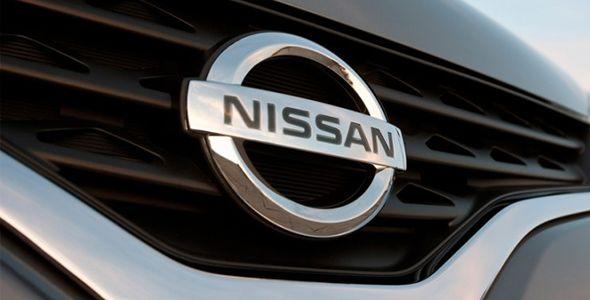 Nissan y Eaton lanzan un sistema de almacenamiento de energía