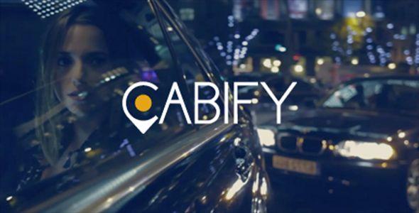 Cabify se expande y ofrecerá sus servicios en Portugal