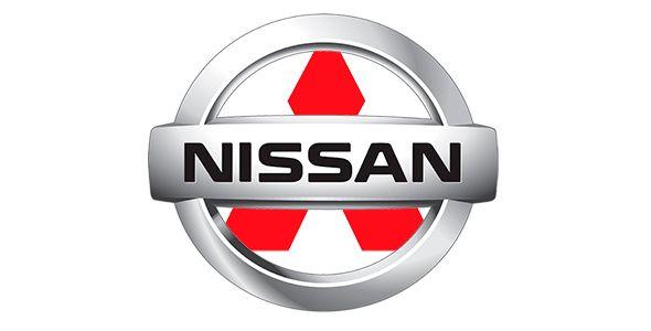 Nissan compra el 34% de Mitsubishi por 2.000 millones