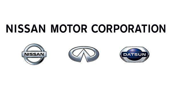 Nissan mejora la capacidad de las baterías de ión de litio