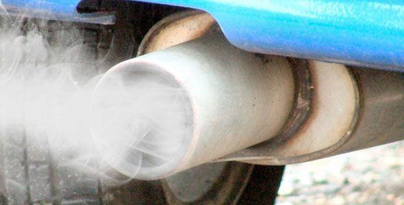 Alemania repite pruebas de 30 coches por excesos de emisiones