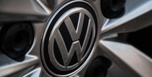 Volkswagen apuesta por el pago por trayecto a través de Gett