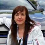 avatar Isabel Gª Casado