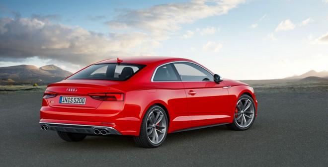 Nuevo Audi A5 (16)