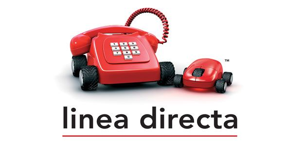 Línea Directa participará en VEM 2016