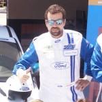 Marcos Diego