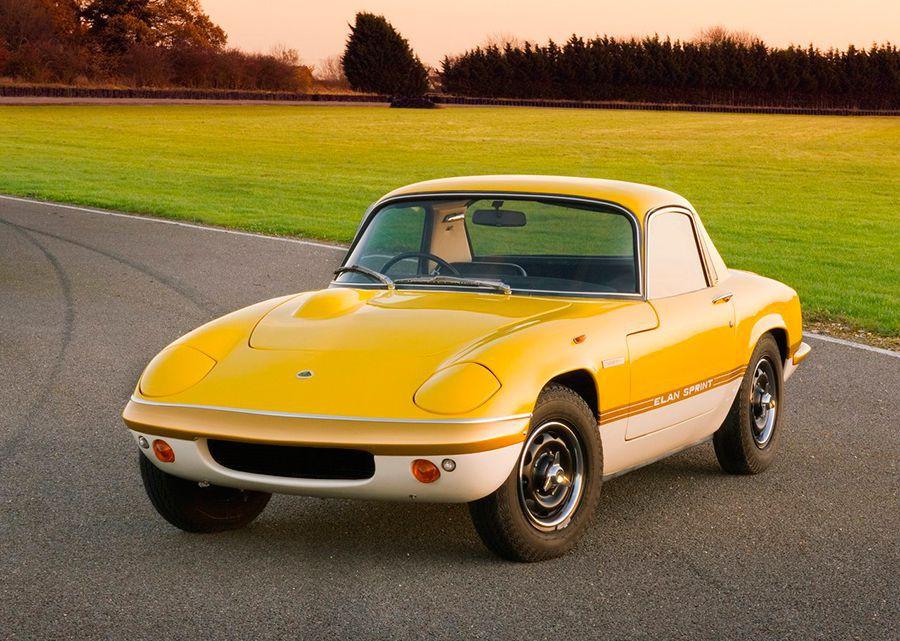 La fama de poca fiabilidad de los Lotus tiene cierto fundamento, aunque lo cierto es que si se hace un buen mantenimiento no son demasiado problemáticos.