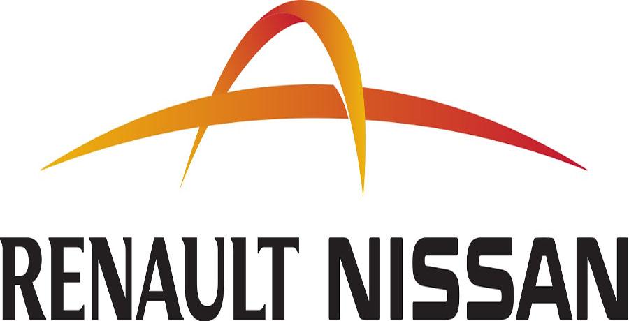 La convergencia Renault-Nissan consigue sus objetivos de sinergias