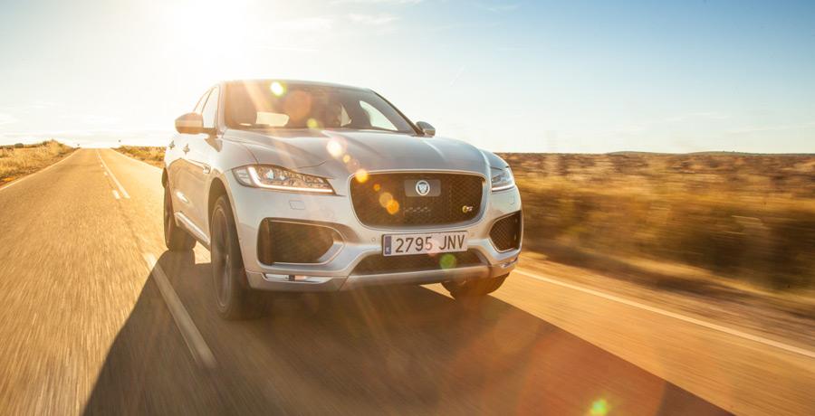 Prueba-Jaguar-F-Pace-3.0-300-CV-AWD-