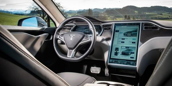 Google Assistant, ahora en la pantalla de tu coche