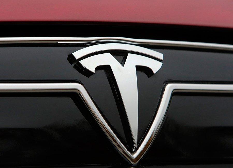 Primer muerto en un coche con autopilot Tesla