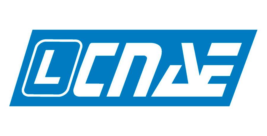 Aclaración de CNAE sobre sus convenios con Universidades