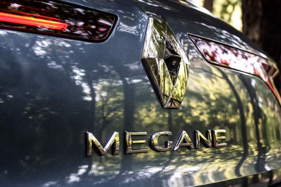 Prueba del Renault Megane 1.2 TCe 130CV (40)