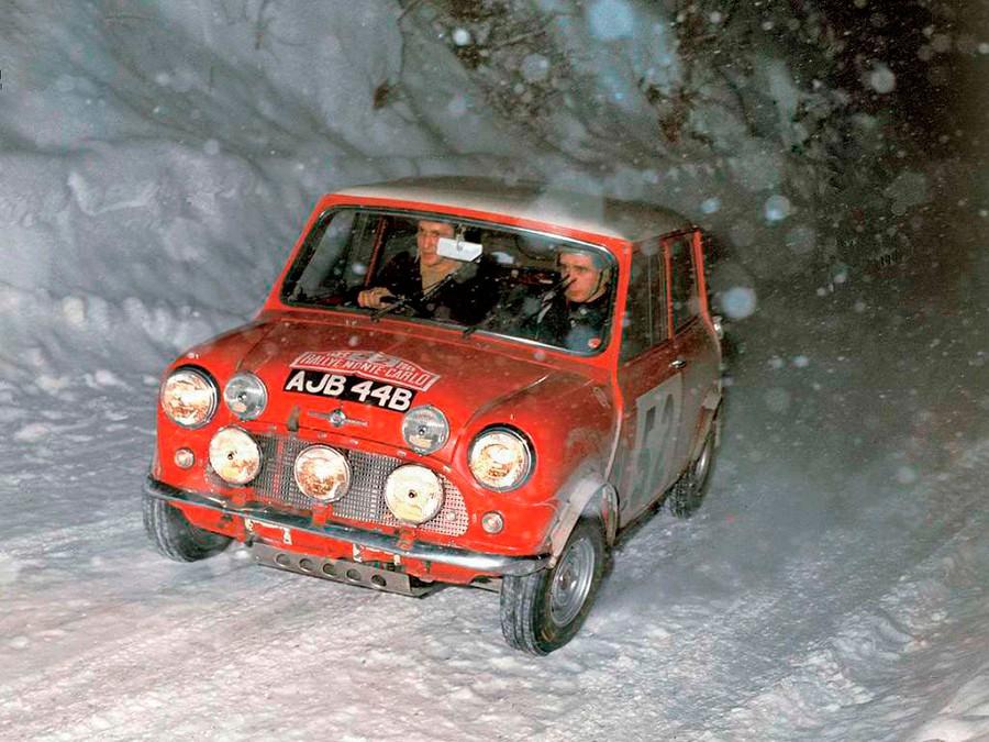 Mini-Cooper-S-Montecarlo