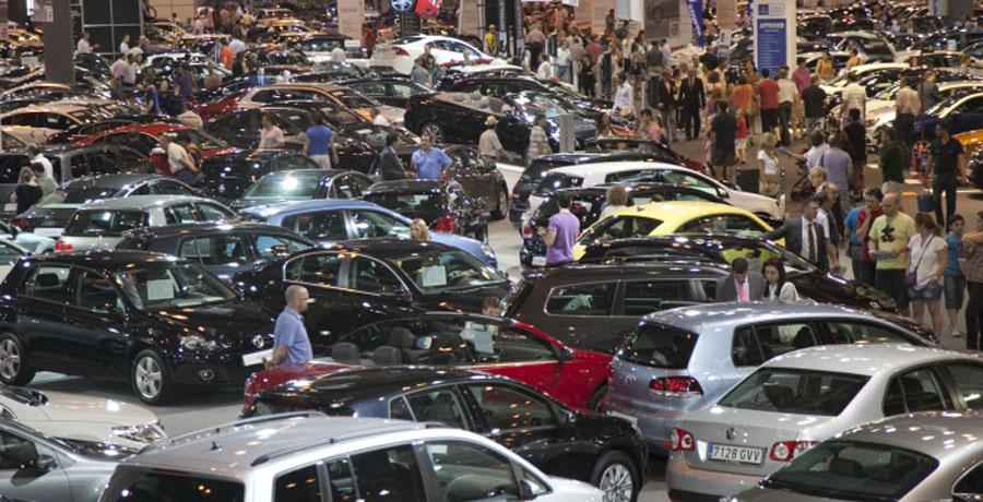 Cuál es el mejor momento para vender un coche usado al mejor precio