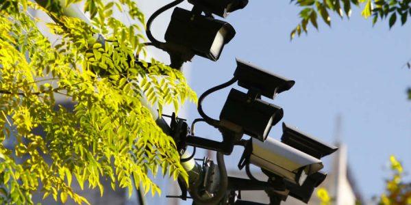 Radares de tramo en España: dónde están