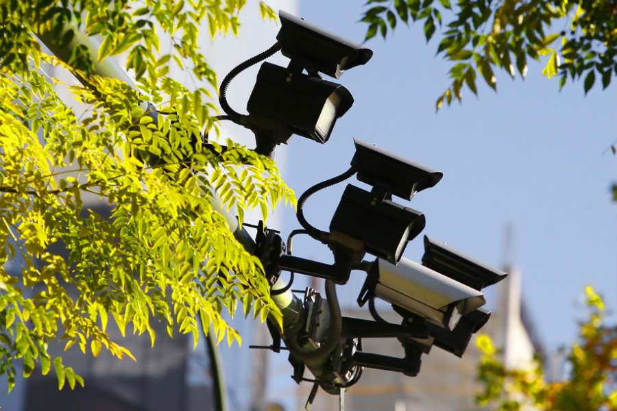 Quito: listado de radares que circula en redes sociales es falso.