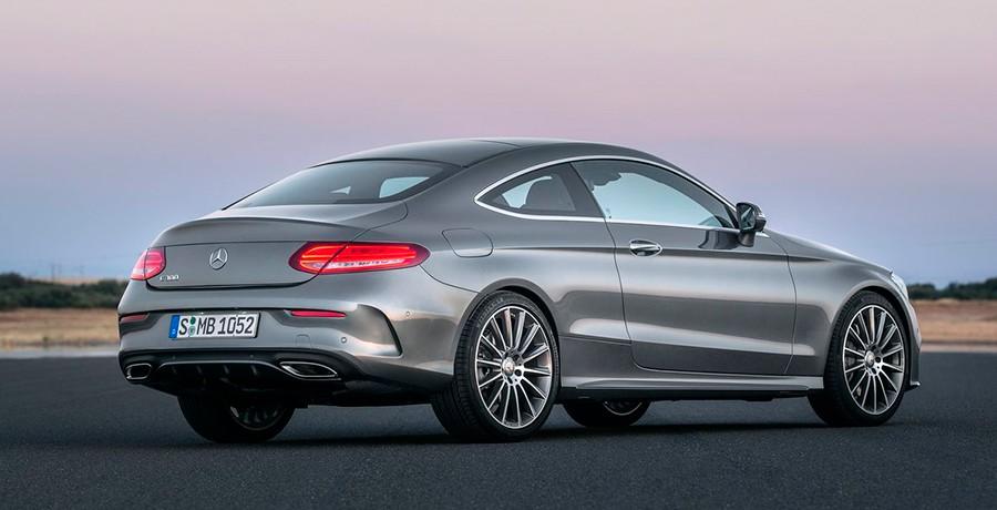 Cómo afecta en las ventas el nuevo diseño de Mercedes