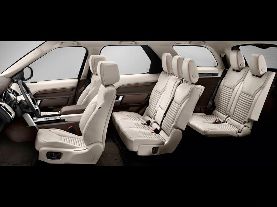 Land_Rover-Discovery-razones-para-comprar-un-suv