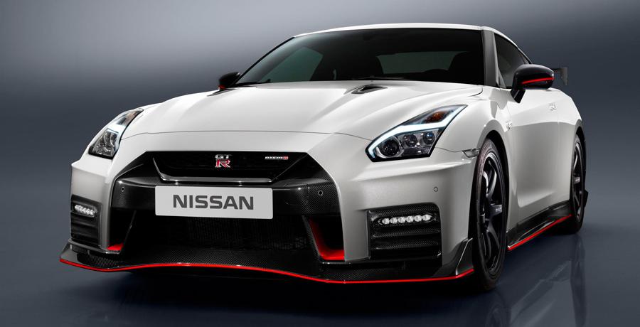 Nissan GT-R Nismo, ya hay precio
