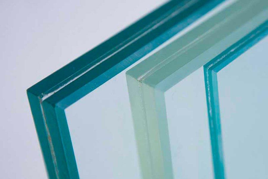 Tipos de cristal