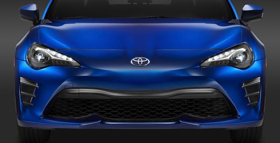 Toyota entra en el 'top 5' de las marcas más valiosas del mundo